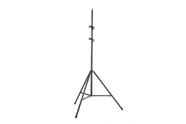 Overhead - Microphone stand K&M 20811