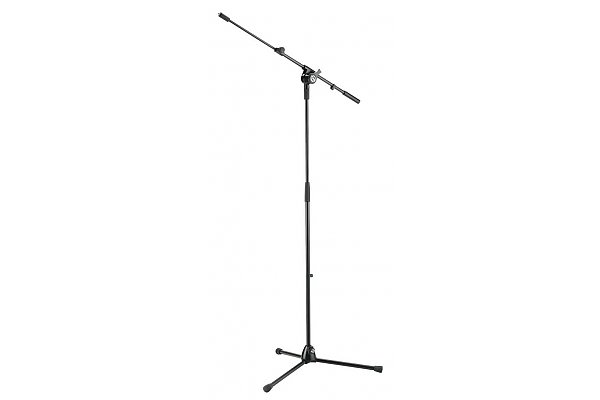 Microphone stand K&M 25600 Starline
