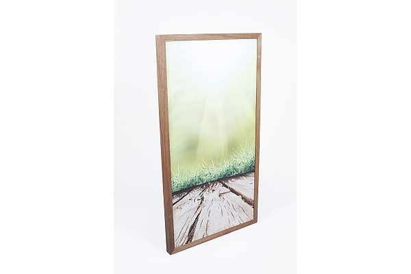Acoustic Picture S - nut frame