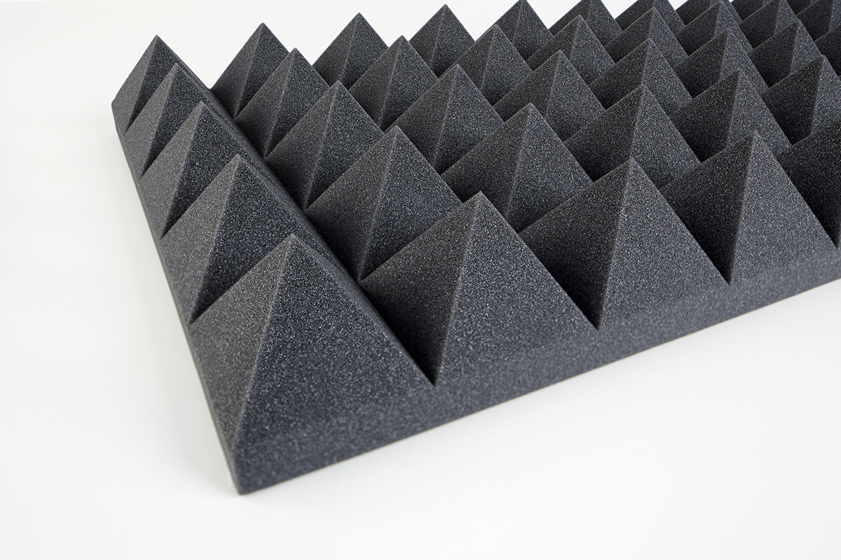 Quadro fonoassorbente installazione climatizzatore for Pannelli fonoassorbenti bricoman