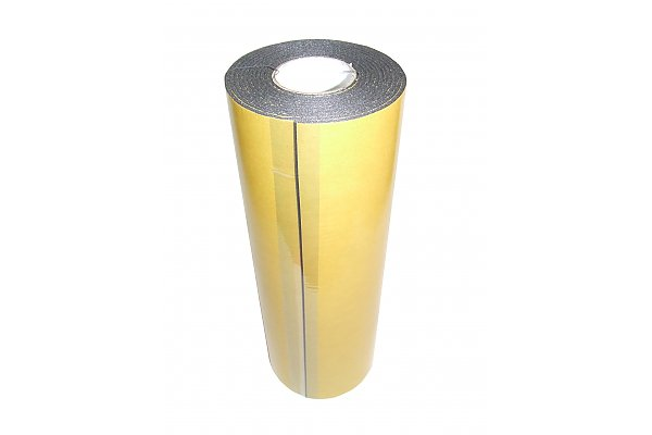 Roll Isolene FR adhesive